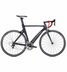 2017 Kestrel Talon Road Bike | Shimano 105