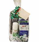 2Toms Skin Care Gift Bag