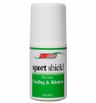 2Toms SportShield Roll-On