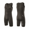 2XU Boy's Active Trisuit