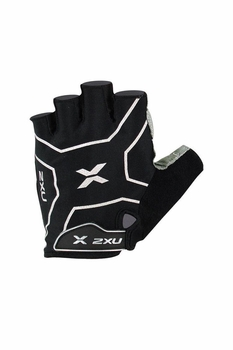 2XU Comp Cycle Gloves