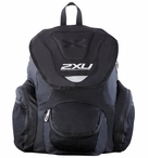 2XU Event Backpack