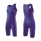 2XU Girl's Active Trisuit
