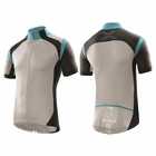 2XU Men's Active Cycle Jersey