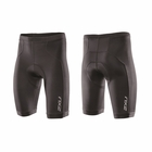 2XU Men's Active Cycle Short