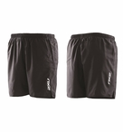 2XU Men's Active Run Short
