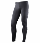 2XU Men's Active Run Tight