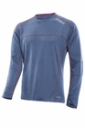 2XU Men's Comp Long Sleeve Top