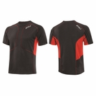 2XU Men's Comp S/S Run Top