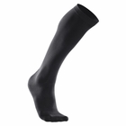 2XU Men's Compression Performance Run Socks
