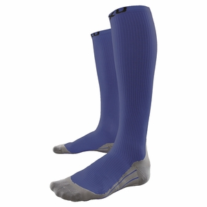 2XU Men's Compression Race Socks