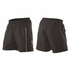 2XU Men's Compression X Long Run Short
