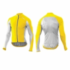 2XU Men's Cycle LS Top