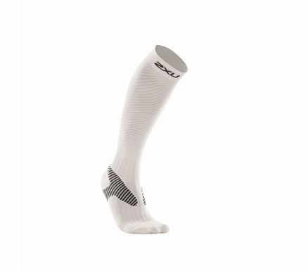 2XU Men's Elite Compression Socks