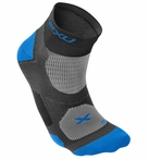 2XU Men's Elite Training Sock