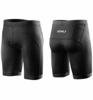 2XU Men's G:2 Active Tri Short