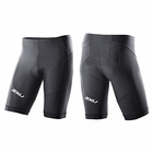 2XU Men's G:2 Long Distance Tri Short