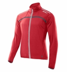 2XU Men's G:2 Micro Thermal Cycling Jacket