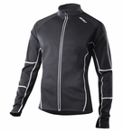 2XU Men's G:2 Micro Thermal Jacket