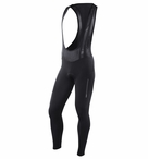 2XU Men's G:2 Thermal Sub Zero Cycling Bib Tights