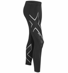 2XU Men's HYOPTIK Compression Tights