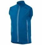 2XU Men's HYOPTIK Run Vest