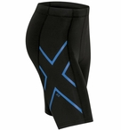 2XU Men's ICE Compression Shorts