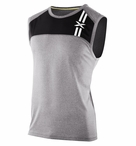 2XU Men's Movement Singlet