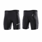 "2XU Men's Perform 7"" Tri Short"