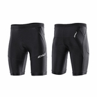 "2XU Men's Perform 9"" Tri Short"