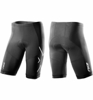 2XU Men's Perform Compression Tri Short