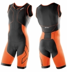 2XU Men's Perform Compression Trisuit