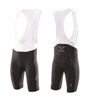2XU Men's Perform Cycle Bib Short