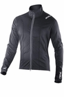 2XU Men's Perform Jacket