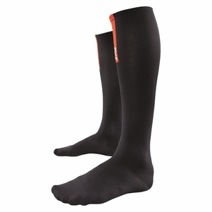 2XU Men's Compression Recovery Socks