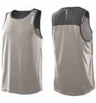 2XU Men's Tech Run Singlet