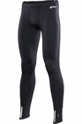 2XU Men's Thermal Tights