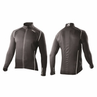 2XU Men's VAPOR Mesh 360 Run Jacket