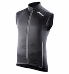 2XU Men's VAPOR Mesh 360 Run Vest