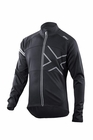 2XU Men's Wind Break 180 Cycle Jacket
