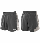 2XU Men's X Movement Run Short