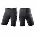 2XU Men's Compression Cycling Shorts