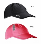 2XU Run Cap