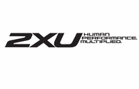 2XU Running Clothing