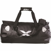 2XU SeamlessWaterproof Bag