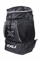 2XU Transition Bag