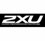 2XU Triathlon Clothing
