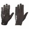 2XU Unisex All Season Running Gloves
