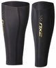 2XU Unisex Elite MCS Compression Calf Guards