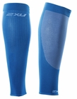 2XU Performance Run Sleeves